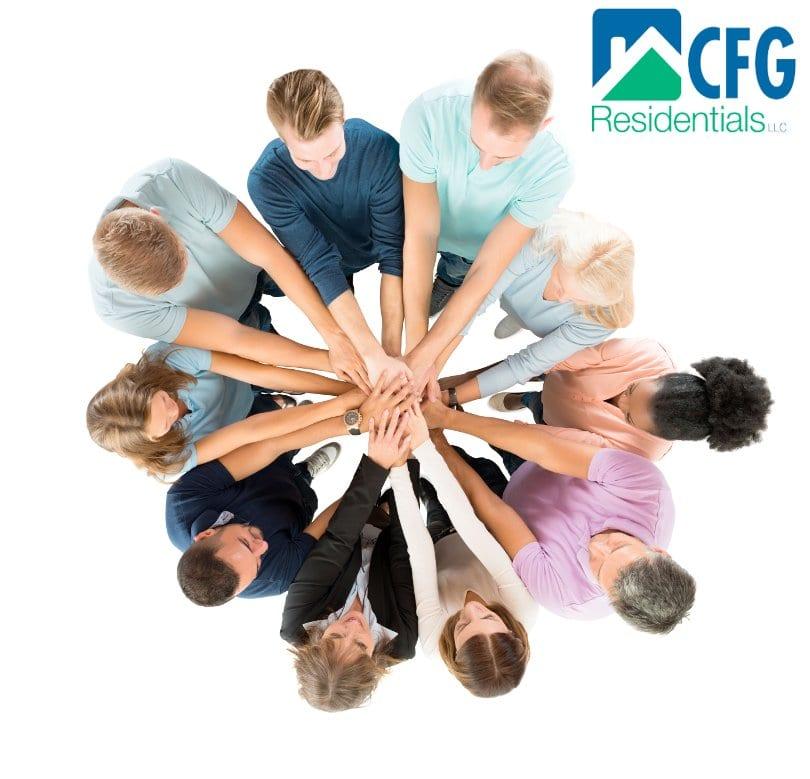CFGRes-Careers